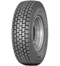 Michelin All Roads XD