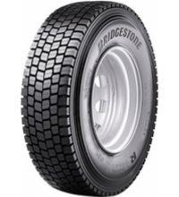 Bridgestone RDV001