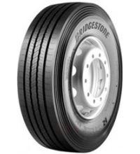 Bridgestone RSV001