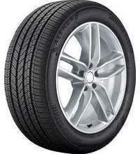 Bridgestone ALENZA A/S