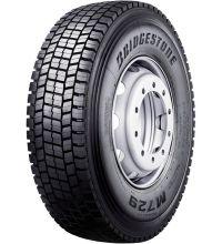 Bridgestone DURD2