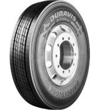 Bridgestone DURS2