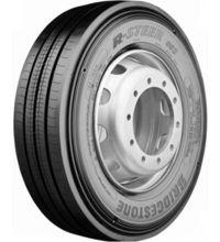 Bridgestone RS2