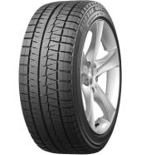 Bridgestone SR02