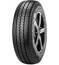 Pirelli Chrono Ecoimpact