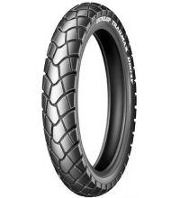 Dunlop D604 Trailmax