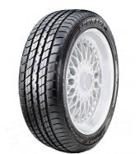 Dunlop SP Sport 2000E