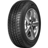 Dunlop SP Winter VAN 01