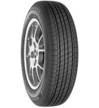 Michelin Energy MXV4 Plus