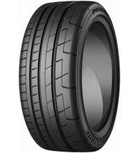 Bridgestone Potenza RE070 R RFT
