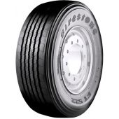 Firestone FT522