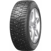 Dunlop Ice Touch MFS D-STUD