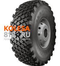 Кама КАМА-1260-1
