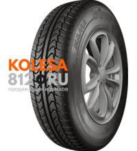 Кама Кама-365 SUV (НК-242)