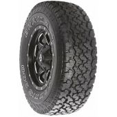 Maxxis AT980E Worm-Drive
