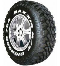 Maxxis Bighorn MT-764