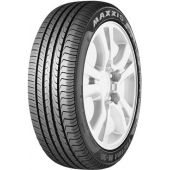 Maxxis M-36+ Victra