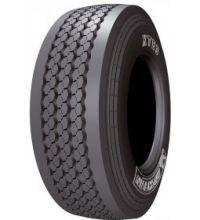 Michelin Michelin XTE3