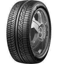 Michelin Diamaris  4х4 TL MI