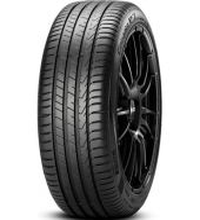 Pirelli New Cinturato P7