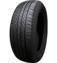 Michelin Primacy LC DT2