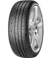 Pirelli W240 S2 NO