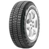 Pirelli Winter Studdable Plus
