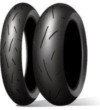 Dunlop Sportmax GPR AL-13