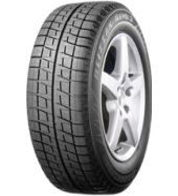 Bridgestone Blizzak SR02FZ