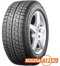 Bridgestone Blizzak REVO2