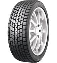 Bridgestone Blizzak SR01