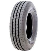 Dunlop SP377