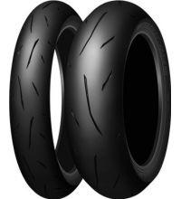 Dunlop Sportmax GPRa-14