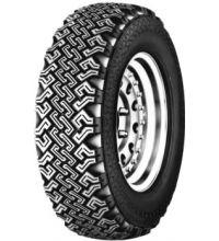 Dunlop SP 44J