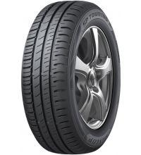 Dunlop SP Touring R1