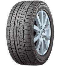 Bridgestone Blizzak SRG