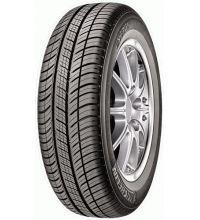 Michelin Energy E3B-1