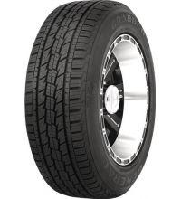 General Tire Grabber HTS