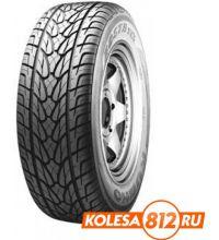 Kumho Ecsta STX KL12