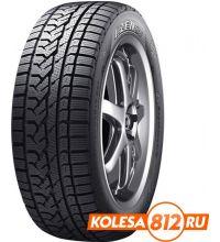 Kumho I Zen RV KC15