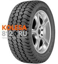 Kumho Road Venture AT KL78