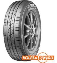 Kumho Sense KR26