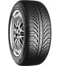 Michelin Pilot Sport AS