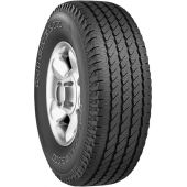 Michelin Cross Terrain DT1