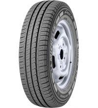 Michelin Agilis Plus