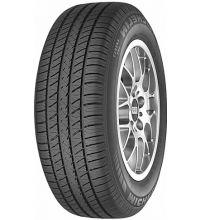 Michelin Energy LX4