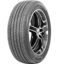Michelin Energy MXV8