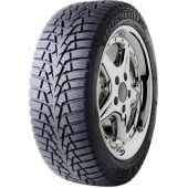 Maxxis NP3