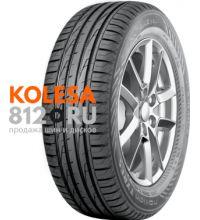 Nokian Hakka Blue 2 SUV