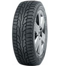 Nokian Tyres Weatherproof
